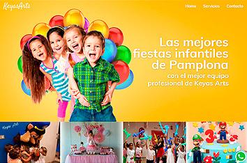 diseño-web-en-bucaramanga