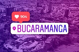 seguidoren-instagram-gratis-en-bucaramanga