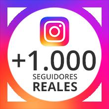 seguidoren-instagram-gratis-bucaramanga