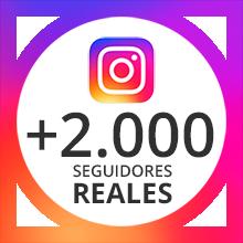 seguidoren-instagram-gratis-bogota