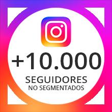 seguidoren-instagram-medellin