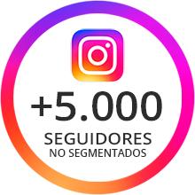 seguidoren-instagram-bucaramanga